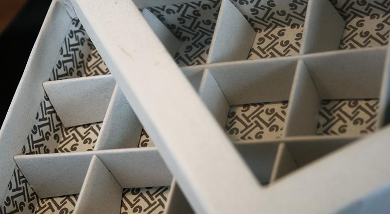 scatole-rivestite-07