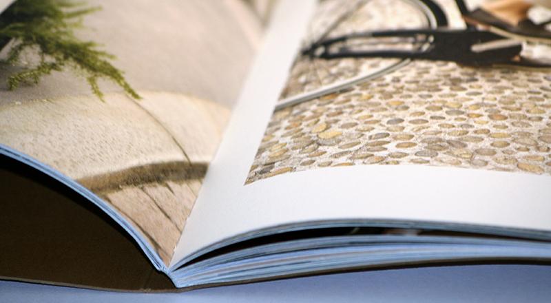 brochure-99