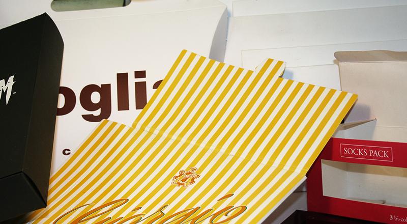 packaging-06