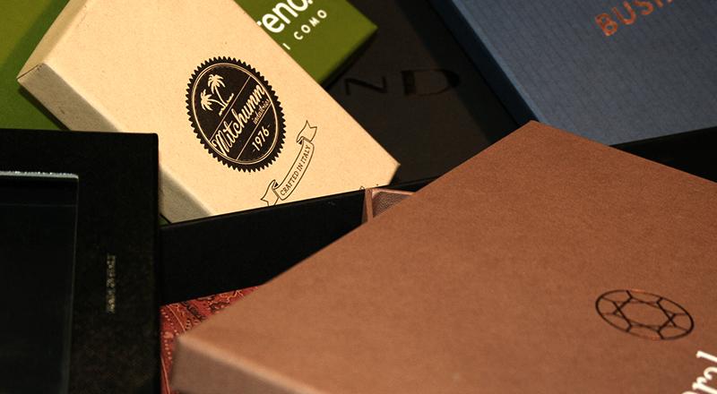 scatole-rivestite